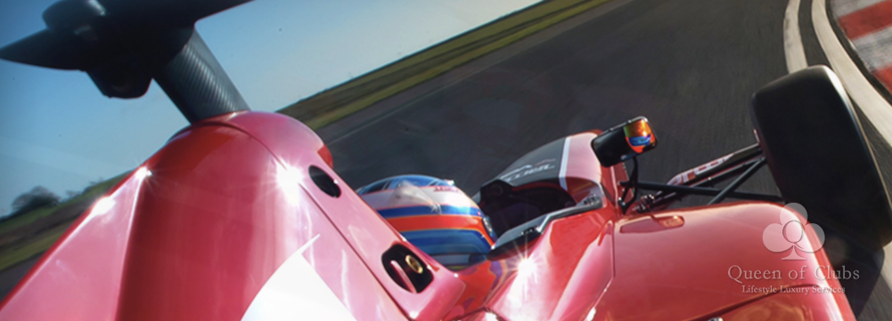 RACE THE BRITISH TRACKS banner.png