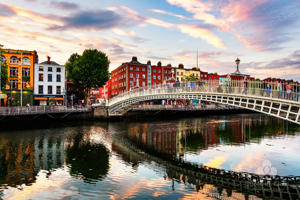 DUBLIN PANORAMIC WALKING TOUR.jpg