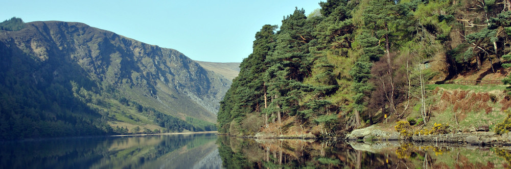 WICKLOW MOUNTAINS & GLENDALOUGH banner.jpg