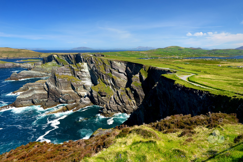 RING OF KERRY DAY TOUR FROM CORK.jpg