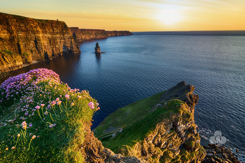 FD CLIFFS OF MOHER & THE BURREN.jpg