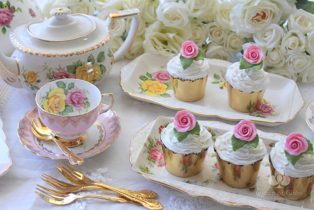 THE AFTERNOON TEA OF ETIQUETTE.jpg