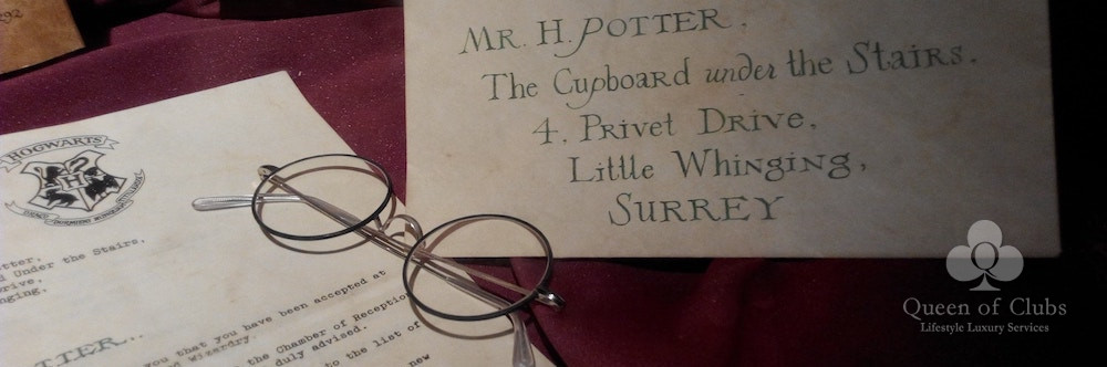 MINI COOPER HARRY POTTER TOUR banner.jpg