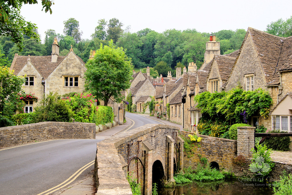 CHARMING COTSWOLDS.jpg