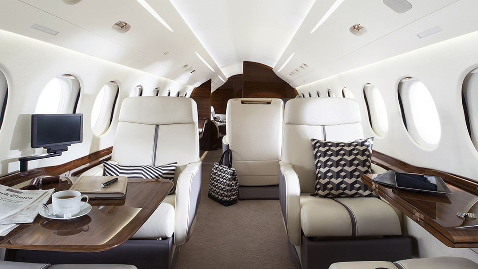 PRIVATE JETS IMAGE2.jpg