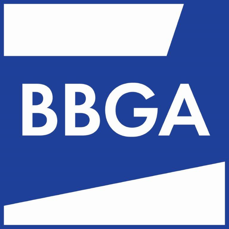 BBGA logo CMYK 768 x 768 to send to members (1).jpg
